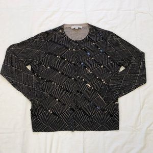 🎉HOST PICK🎉 LOFT Women's Cardigan size XL